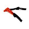 מכשיר (אקדח) להידוק ניטים SRC