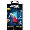 מגן מסך זכוכית ל LG G4 סדרת CORE